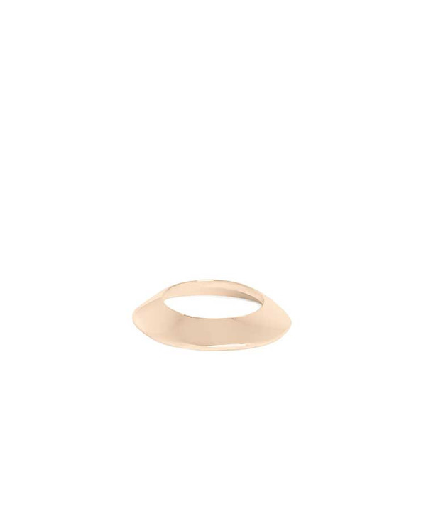 Minoux Jewelry Vessel Ring