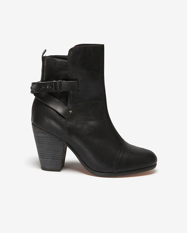 Rag + Bone Kinsey Boot