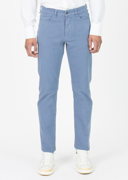 Homecore Summerweight Alex Twill Pant