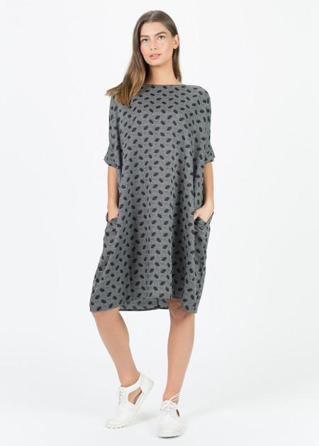 YMC Mary Dress