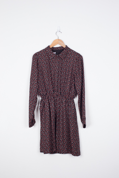 Paul & Joe Sister Blanche Dress