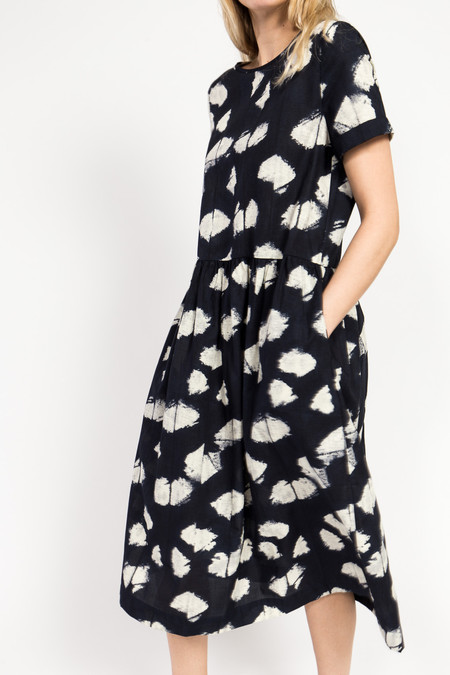 You Must Create Perhacs Dress