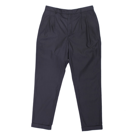 s.k. manor hill Louis Pant - Black
