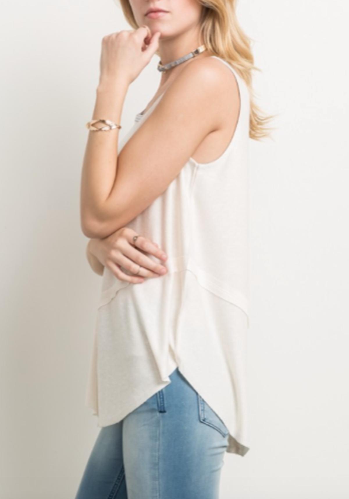 Fort Collins Men S Fashion Designer Amanda