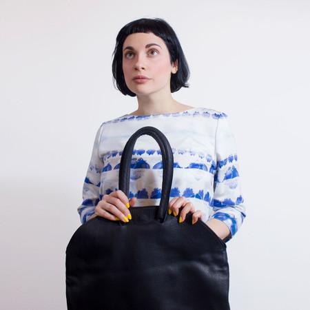 Erin Templeton Harvest Moon Bag