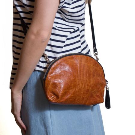 Veinage Saphir Bag