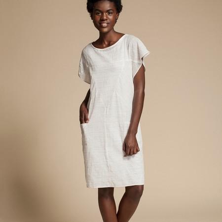 Jennifer Glasgow Simpatico Dress