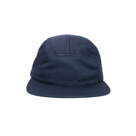 FairEnds Organic Twill Camp Cap