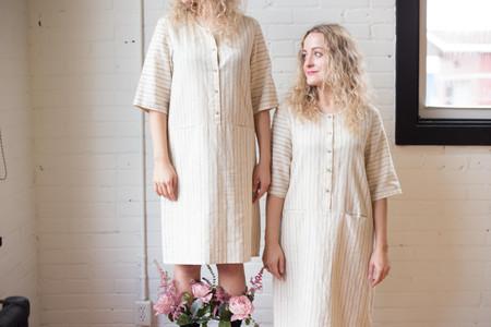 Dagg & Stacey Sayer Dress
