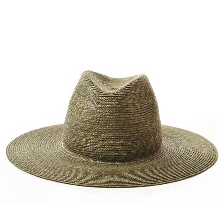 Lola Sage Re Plain Main Hat