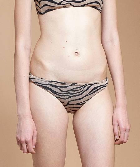Prism Punta Bikini Bottom - Tiger
