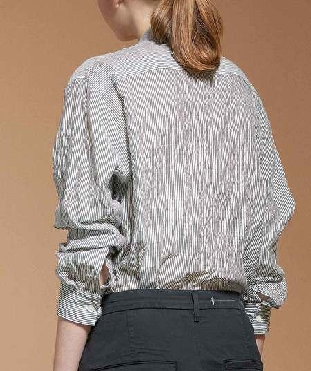 Hope Elma Button Down Shirt