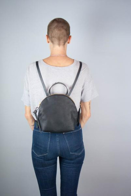 Eleven Thirty Anni Mini Backpack