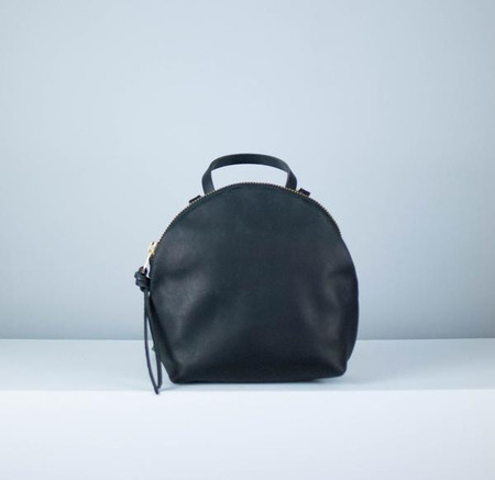 Eleven Thirty Anni Mini Bag