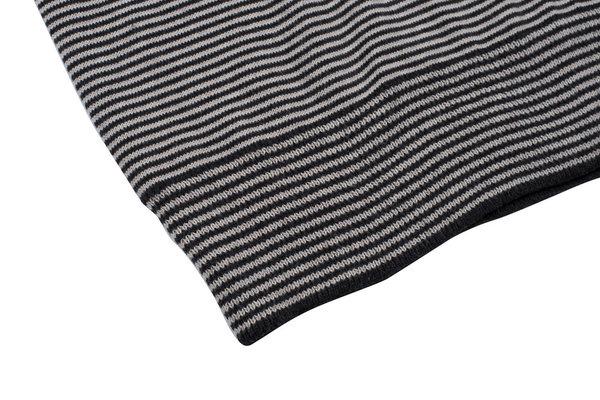 Micaela Greg Mini Stripe Top