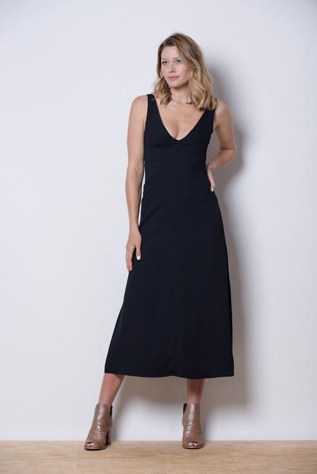 Rachel Comey - Agate Dress