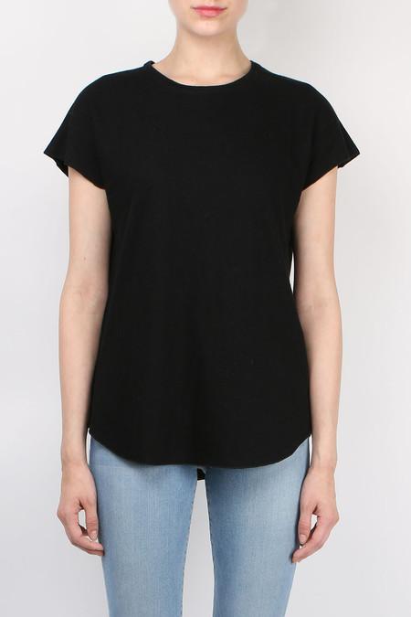 Cathrine Hammel Tee Shirt