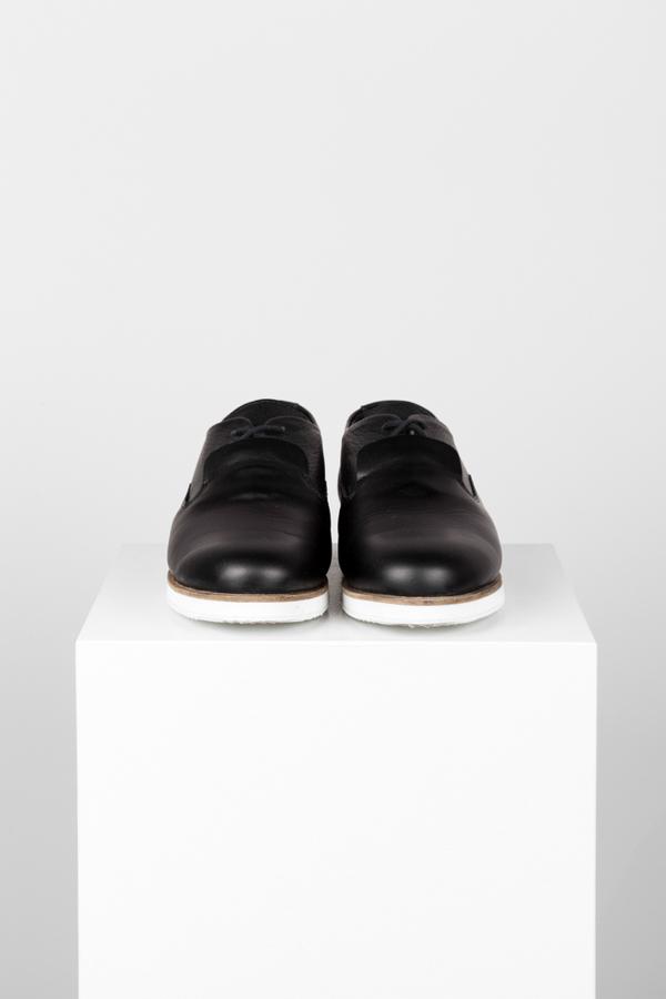 Rachel Comey Jerome Shoe