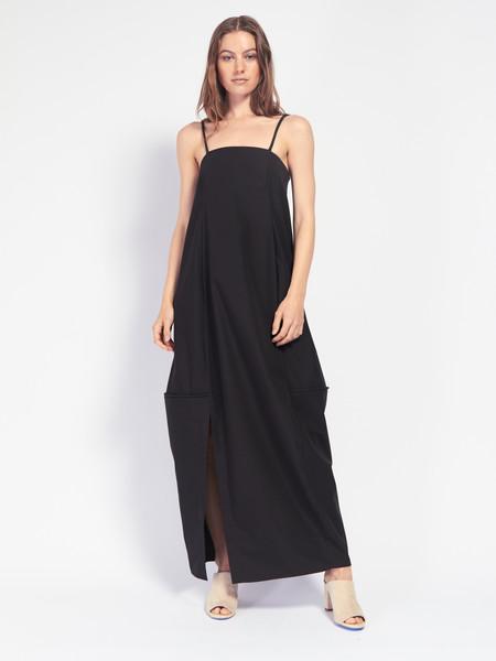 BEIRA Cord Dress