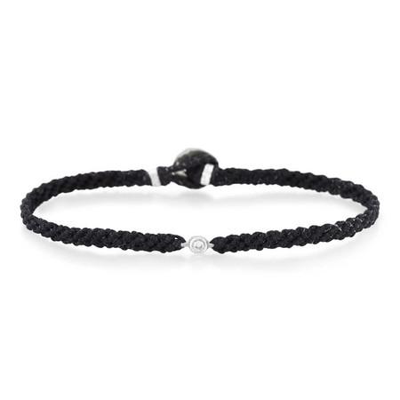 Scosha Classic Diamond Bracelet