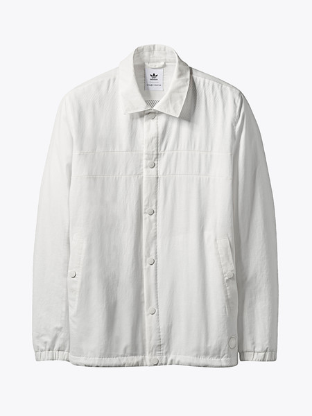 Adidas X Wings + Horns Coach Jacket