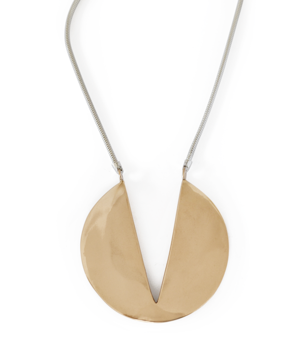 Minoux Necklace 02