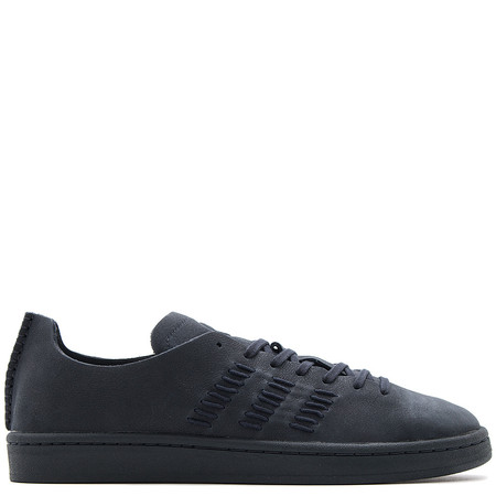 ADIDAS  X WINGS + HORNS CAMPUS / NIGHT NAVY