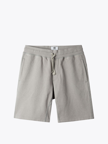Adidas X Wings + Horns Bonded Linen Shorts