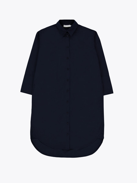 Achro Shirt Dress