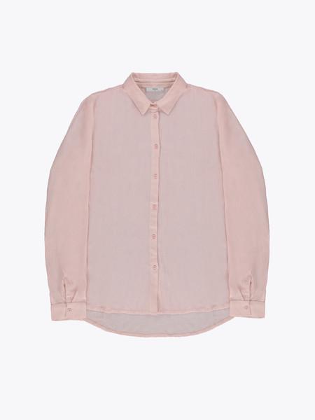 Minimum Cresta Shirt
