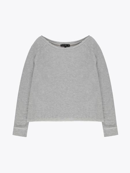 Generation Love Vanessa Sweatshirt