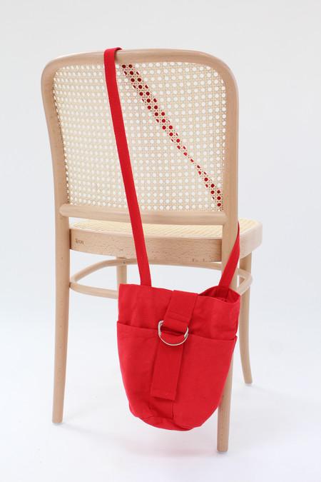 Lotfi Coro Bag