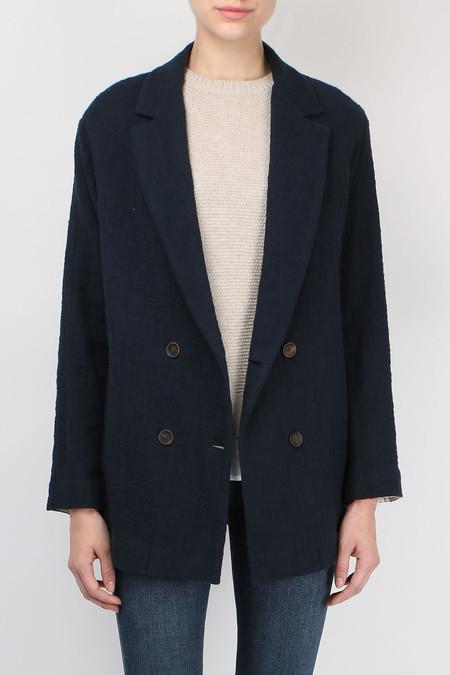 Diega Vianeggio Jacket