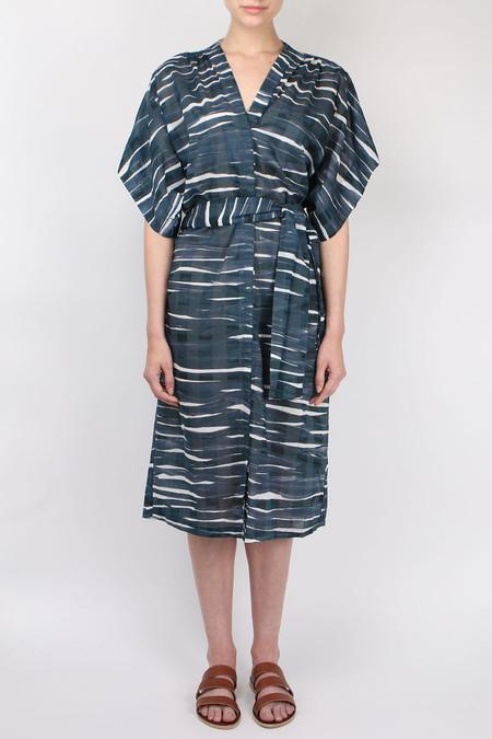 HUMANOID Warry Dress
