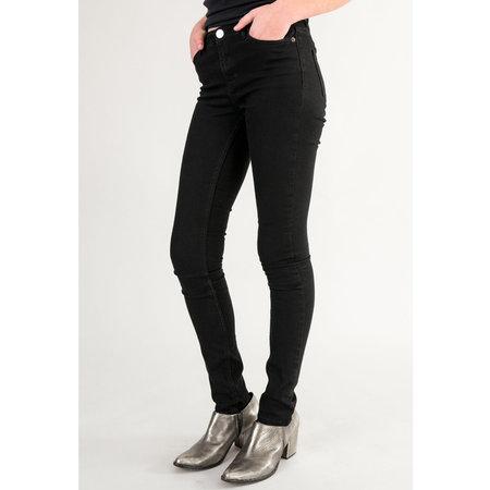 Just Female Blast Jeans