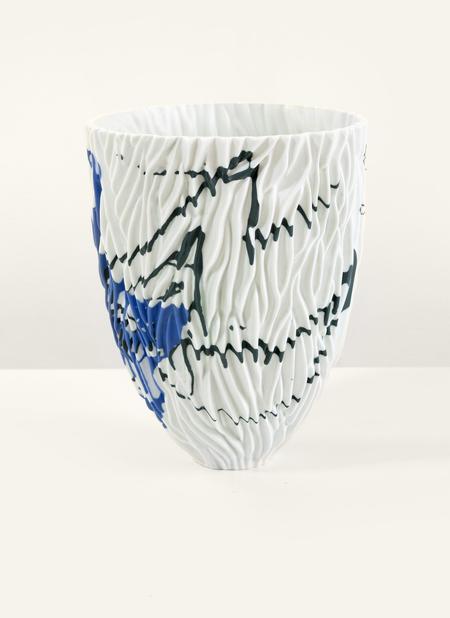 Hesperios Babs Haenen,Big Vase