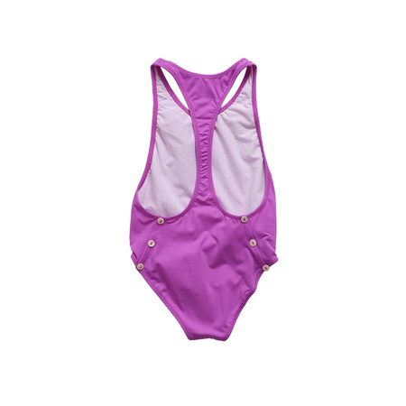 Kid's Pacific Rainbow Sacha Girl's Swimsuit