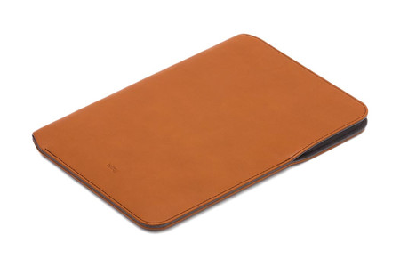 Bellroy Tablet Sleeve 8""