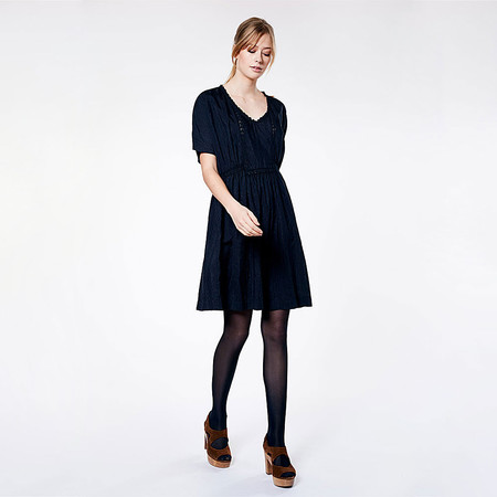 Bellerose Havane Dress