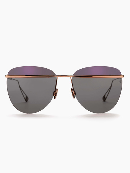 Sunday Somewhere Tallulah Sunglasses