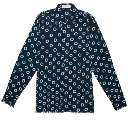 Post-Imperial Standard Shirt