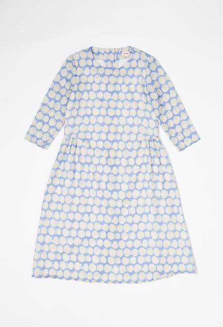 Samuji Keli Dress
