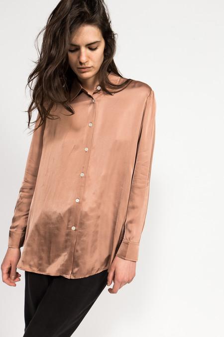 Hope Elma Air Shirt
