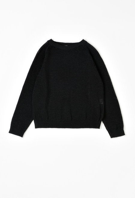 Samuji Gunda Sweater