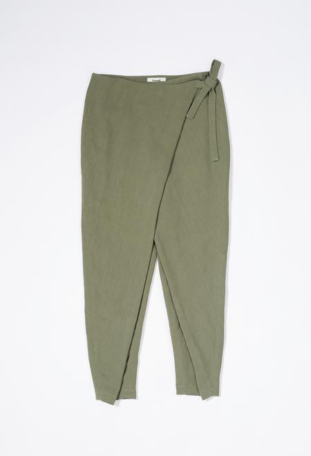 Samuji Filial Trousers