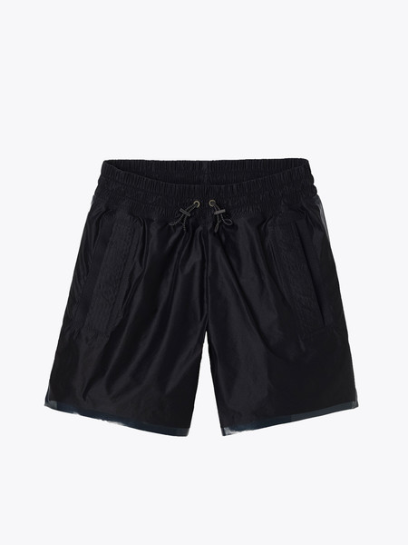 Adidas Day One Shorts