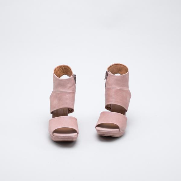 Coclico Fire Heel