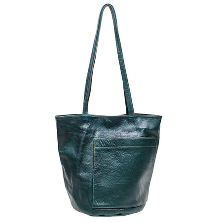 Erin Templeton Bucket Bag