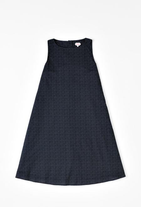 Samuji Shizuka Dress