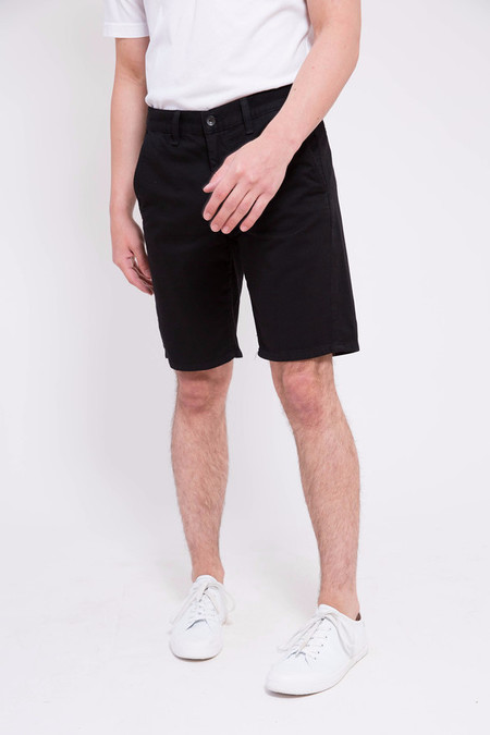 Rag and Bone Standard Issue Short